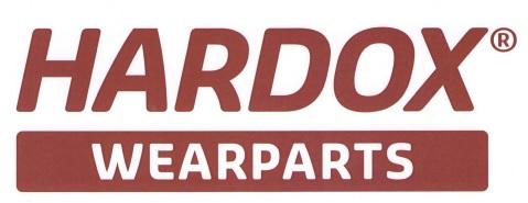 ЗАО НПП Машпром является участником программы Hardox Wearparts